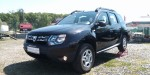 Dacia Duster 1.5 DCi 90 Ambiance,Webasto,Tažné,1maj,50 tkm